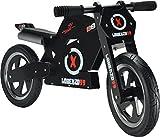 Kiddimoto 399 - Lauflernrad Superbike Jorge Lorenzo JL99