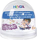 Heyda 204888400 Schulartikel (Bastelbedarf) sonstige