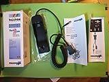 VARIO Cullmann Adapter Halterung Handyschale Nokia 5110 6110 51130 6150