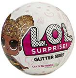 LOL l.o.l. Surprise Glitzer Puppen Limited Edition