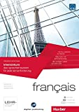 interaktive sprachreise intensivkurs français: das sprachlernsystem für jede lernanforderung /...