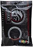 Indiana Jerky Beef Peppered, 2er Pack (2 x 100 g)