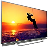 Philips 55PUS8602/12 139 cm (55 Zoll) Smart LED TV (Ambilight, 4K Ultra HD Premium, Triple Tuner)