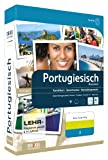Strokes Easy Learning Portugiesisch 1+2 Version 6.0