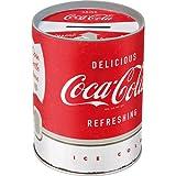 Nostalgic-Art 31009 Coca-Cola - Automat, Spardose