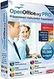 Open Office V3.3 Pro