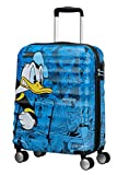 American Tourister - Disney Wavebreaker Spinner Star Wars