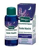 Kneipp Gesundheitsbad Gute Nacht, 2er Pack (2 x 100 ml)