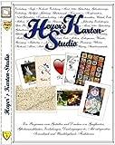 Heyers Karten-Studio