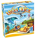 Queen Games 10161 - 'High Tide'
