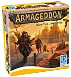 Queen Games 20121 - 'Armageddon'