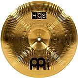 Meinl Cymbals HCS14CH HCS Serie 35,56 cm (14 Zoll) China Becken