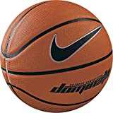 Nike Basketball Dominate (5), Unisex, Unisex – Erwachsene, Nk Dominate, 5 cm