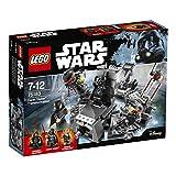 Lego 75183 Star Wars Darth Vader Transformation, Star Wars Spielzeug