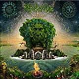 Misterika Festival:Tree of the