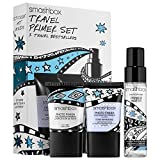 Smashbox 3-Pc. Drawn In Decked Out Travel Primer Set Limited Edition