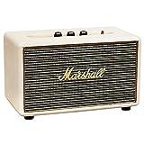 Marshall - Acton Bluetooth Lautsprecher - Creme