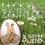 3 Osterlieder