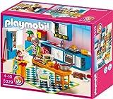PLAYMOBIL 5329 - Einbauküche