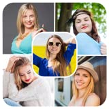 Collage Maker & Photo Collage Editor-Photo Grid