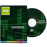 cardPresso XXS Professionelle Software für den Kartendruck geeignet für Windows und Mac