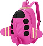Kinder-Rucksack mit Tier-Roboter mit Anti-Verlust-Sicherheitsleine und Geschirr für Vorschulbücher