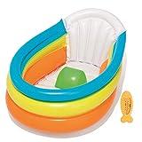 Cute Inflatables Schönes Kinder Schlauchboot Boot Kinderboot Gummiboot Motiv Frosch Aufblasbar |...