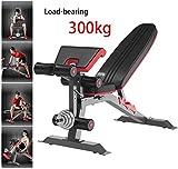 Pushup Ständer Hocker (mit Ausnahme von Hantel Stück) Sit-ups Gewichtheben Krafttraining Bearing...