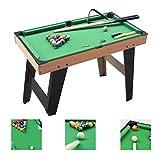 Tisch Kinderbillardtisch Große Tischbillardtisch Coole Spiele Jungen Und Mädchen Spielzeug...