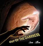 Out of the Darkness (English Edition)