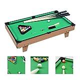 Tisch Kinderbillardtisch Startseite Mini Tischbillardtisch Coole Spiele Jungen Und Mädchen...