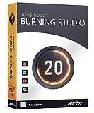 Burning Studio 20 - Brennen - Kopieren - Sichern Das Multimedia Genie für Filme, Fotos, Musik und...