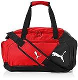 Puma Liga Small Bag Tasche, Red, UA