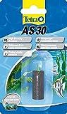 Tetra Aquarium As30 diffusor luchtsteen - uitstroomsteen