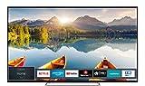 Toshiba 55U6863DAZ 140 cm (55 Zoll) Fernseher (4K Ultra HD, HDR Dolby Vision, Triple Tuner, Smart...
