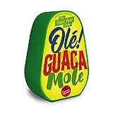 Asmodee - Olé! Guacamole, Kartenspiel, Party Game, Ausgabe in Italienisch, 8148