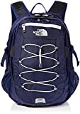 THE NORTH FACE Borealis Classic Daypack, Montgbl/Vintgwt, OS