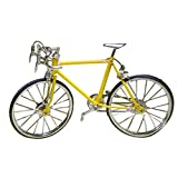Baslinze Fahrräder Fahrradteile Fahrradzubehör Zubehör Lernen Spielzeug 1/10 Simulation Legierung...