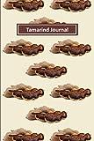 Tamarind Journal: Tamarind Journal | Tamarind Notebook | Tamarind Gifts | Tamarind Book