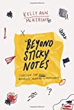 Beyond Sticky Notes: Co-design for Real: Mindsets, methods and movements