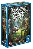 Pegasus Spiele 51110G - Mystic Vale (deutsche Ausgabe)