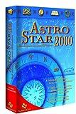 Astro Star 2000