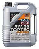 Liqui Moly Motoröl  Top Tec 4200 5 W-30 5 Liter