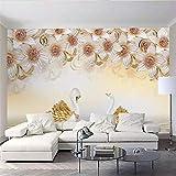 fototapete 3d effekt xxl wand dekoration vlies Tapete moderne dekoration wanddeko...