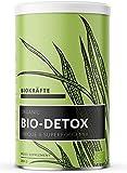 6in1 DETOX SUPERFOOD MIX 300g   Zertifiziert aus biologischem Anbau, Chlorella, Spirulina, Weizengras, Gerstengras, Lucuma & Kakaopulver   Komplett natürliches Detox-Nahrungsergänzungsmittel  Einzigartige Mischung mit 6 Zutaten  KEINE Zusatzstoffe  30 Tage Behandlung   Jetzt nur €0.66 pro Portion   BIOKRÄFTE®