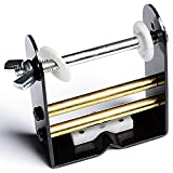 YeBetter Bogenschie?en Bogenschnur Mit Jig-Werkzeug Einstellbare Spannung Für Verschiedene Bogen...