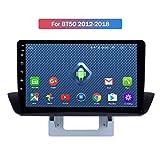 4G LTE All Netcomm 9 Zoll Android 8.0 GPS Navigation Stereo für 2012-2018 Mazda BT 50 BT50 BT50...