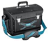 Makita E-05418 Ultimativer verstellbarer Werkzeugkoffer