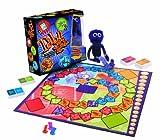 Hasbro Gaming 04199100 - Tabu XXL Partyspiel
