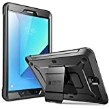 Supcase Samsung Galaxy Tab S3 9.7 Hülle Unicorn Beetle PRO Ganzkörper Case Robust Schutzhülle...